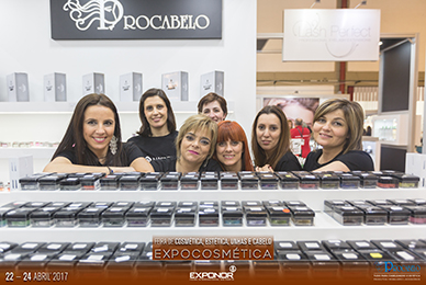 Print Procabelo Profissional